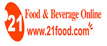 Trade Shows, Food Shows - Food & Beverage Online