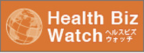 Health Biz Watch
